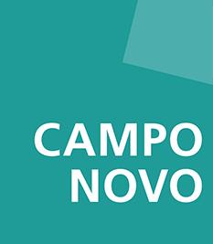 CAMPO NOVO Mainz