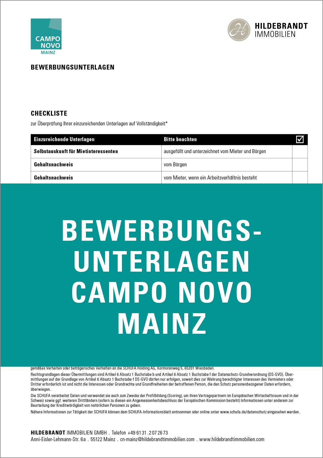 MZ_Vorschau_BewUnterlagen