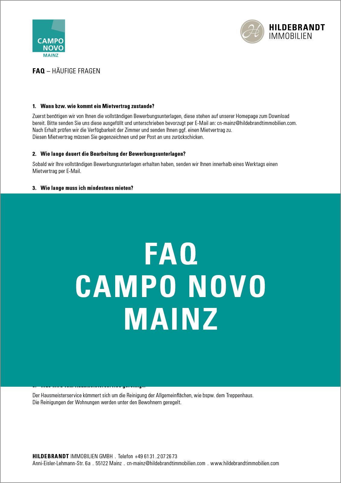 MZ_Vorschau_FAQ