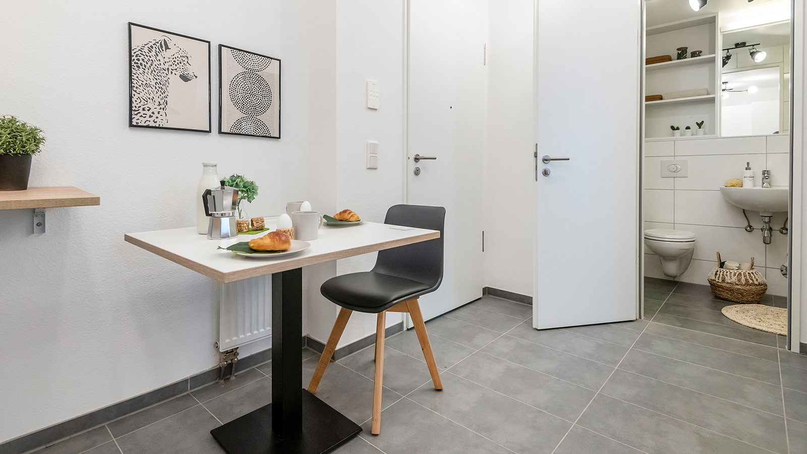 MZ_Musterapartment_Kueche_2er-WG-3_1600x900px